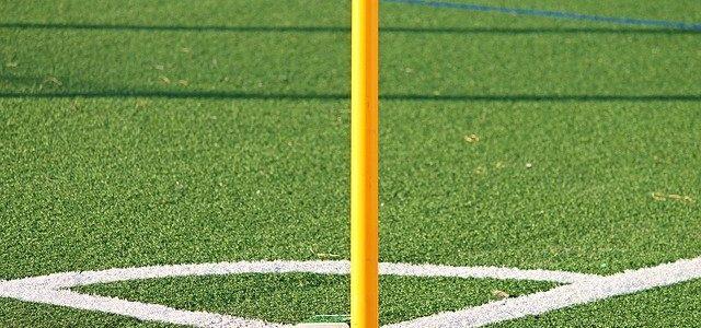 Artificial Grass Fields Offer Many Benefits